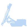 Fondazione Perforazione e Trivellazione