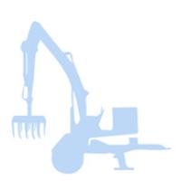 Macchine e Impianti da Agricoltura